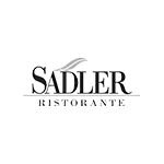 Sadler Ristorante