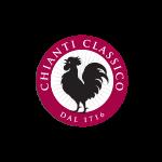 Chianti Classico - App Officielle