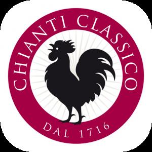 Chianti Classico - Official App