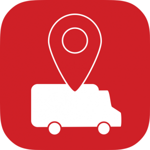 StreetEat - Food Truck Finder