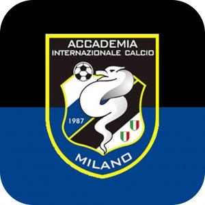 Accademia Internazionale