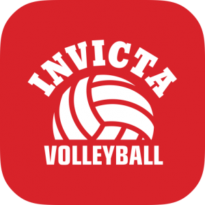 Invicta Volley