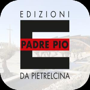 Padre Pio Store