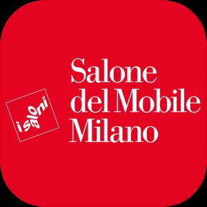 Salone del Mobile.Milano 2016