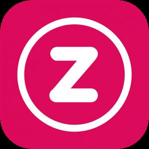 Zonapp