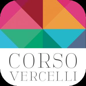 Corso Vercelli