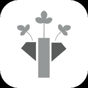 Bienno App