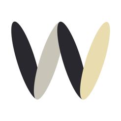 Welho Alto Adige Wellness