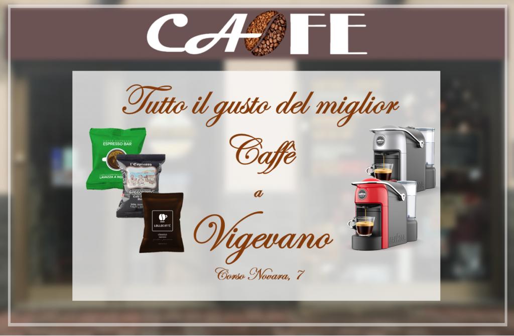 LE MIGLIORI MISCELE DI CAFFE' IN CAPSULE E CIALDE! - Cafegbitalia