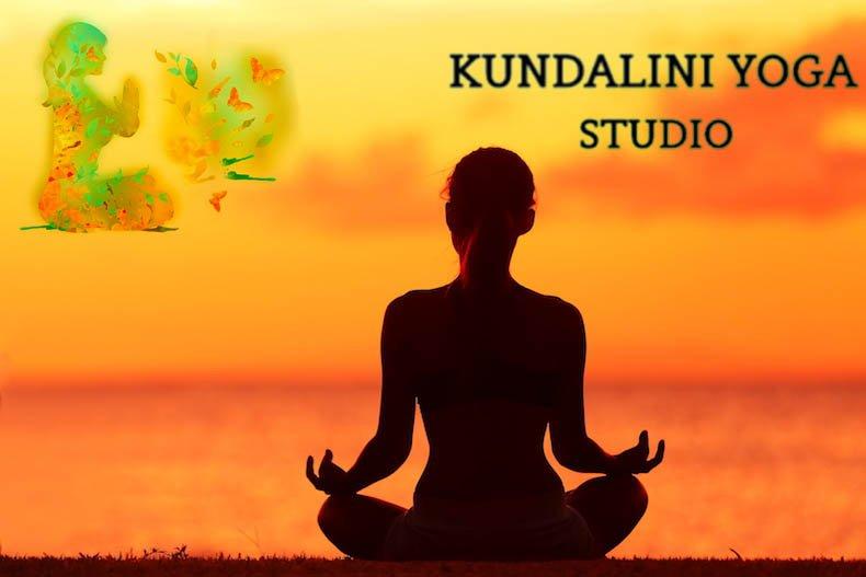 Corsi di Yoga- Kundalini Yoga Studio