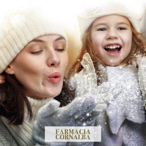 Proteggiti dal male di stagione con i prodotti GSE - Cornalba
