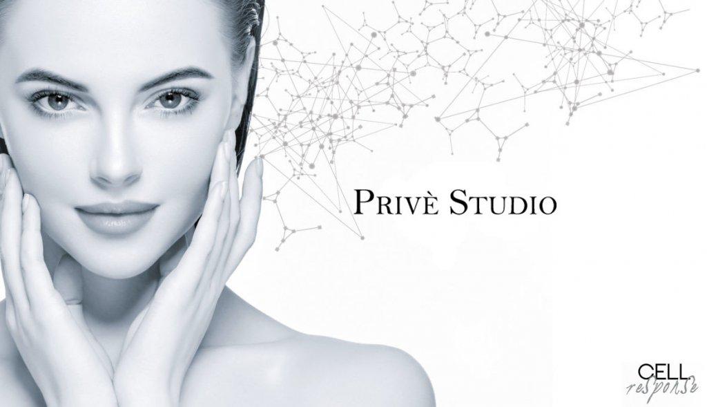Rigenera la tua pelle con Cell Response - Privè Studio