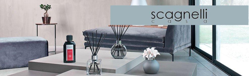 Profuma il tuo ambiente con Lampe Berger - Scagnelli