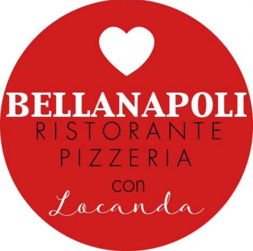 Il Ristorante per eccellenza - Pizzeria Bella Napoli