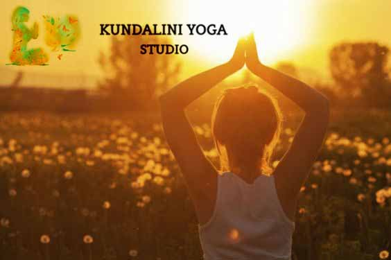 Open Day - Kundalini Yoga Studio