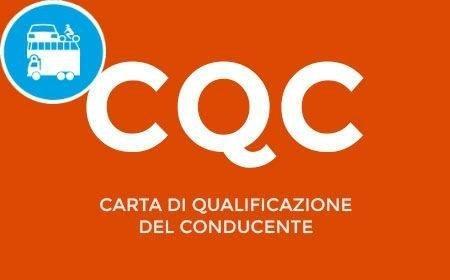 Corso di aggiornamento periodico CQC - Autoscuola Cerastico
