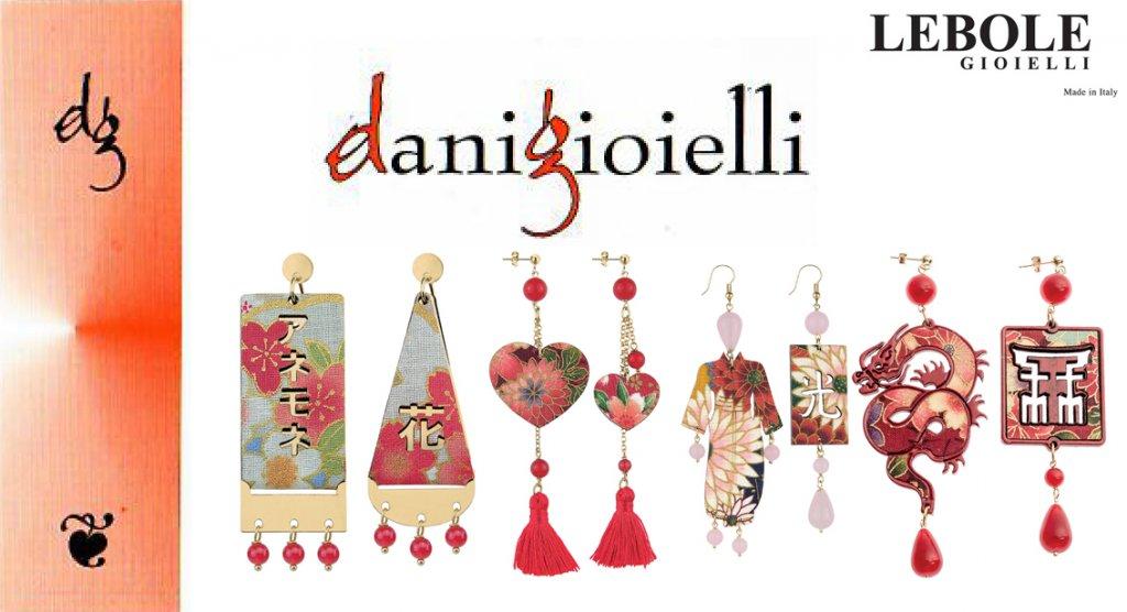 Lebole Gioielli, una storia fatta d'ispirazione, passione e tradizione - Dani Gioielli