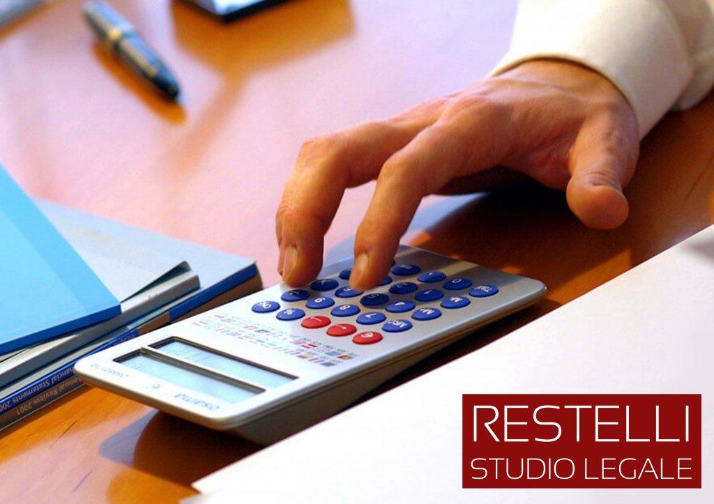 TFR: cosa fare se l'azienda non paga? - Studio legale Restelli