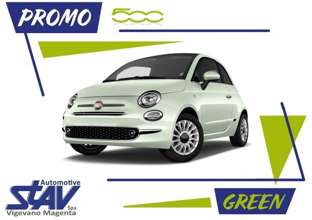 Sei in cerca di un'auto km 0 o usato nei pressi di Pavia e Milano? - Concessionaria Stav