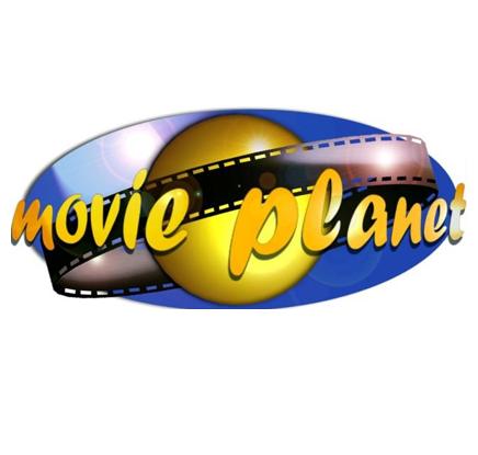 Movie Planet - Film della settimana