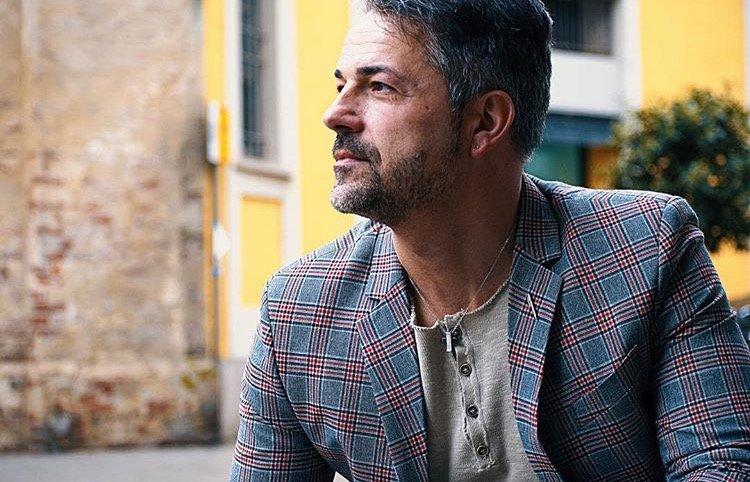 TRENDY - Abbigliamento IMPERIAL UOMO scontato fino al 50%