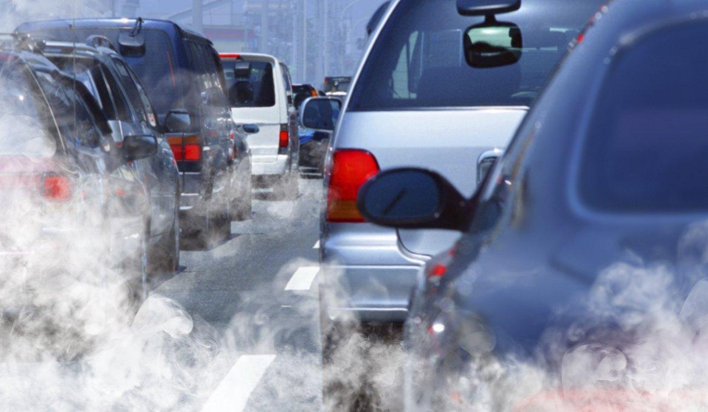 Attenzione! Smog - Lombardia, sono attive le misure temporanee di 1° livello