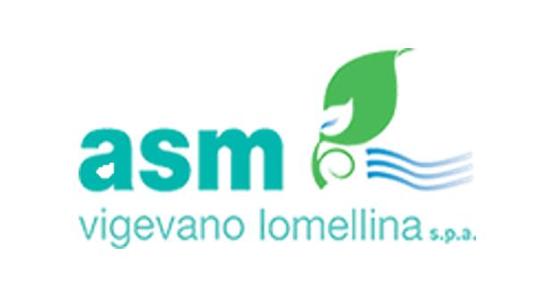 Provvedimenti viabilistici - Via Mulini angolo Via Carceri dal 10 Gennaio