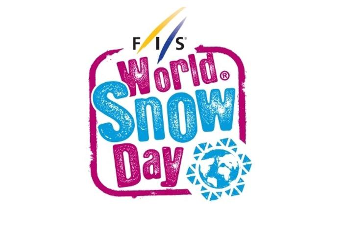 Giornata mondiale della Neve!