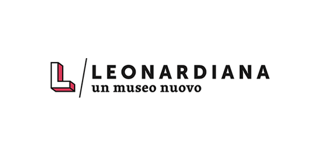 RIAPERTURA LEONARDIANA