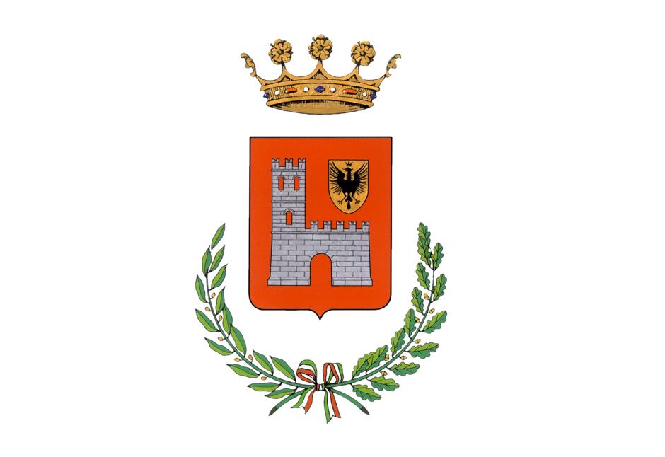 CONCORSO: LA SCUOLA CON E PER LA MEMORIA 1915 - 1945