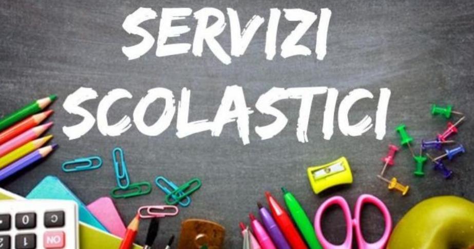 SERVIZIO INTEGRATIVO VACANZE PASQUALI A.S.2019