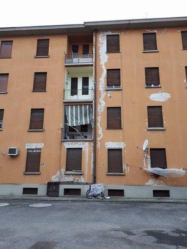 News del giorno - Vigevano: spaccio e degrado nelle case popolari è emergenza