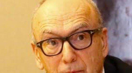 Vigevano24: È scomparso l'avvocato Luigi Ferrari Bardile