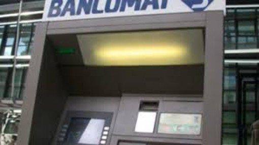 Vigevano24: spaccata al Civile, ladri via con lo sportello Bancomat