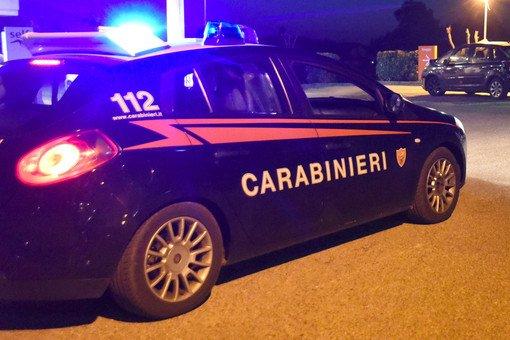Vigevano24: rapinata la sala slot di via Farini