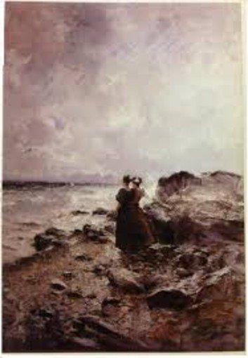 Vigevano24: un quadro della Pinacoteca