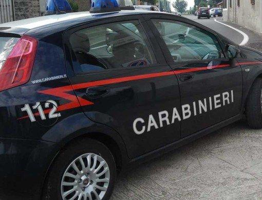 Vigevano24: denunciato un clandestino trovato in possesso di una bicicletta rubata