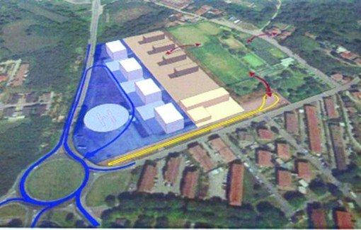 Vigevano24: presentato il progetto la