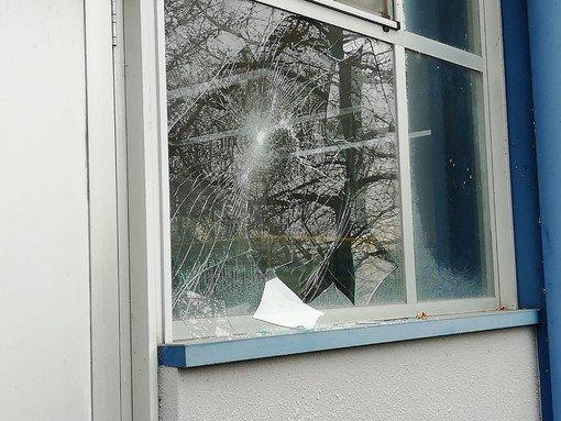 Vigevano24: doppio raid notturno in zona Santa Maria