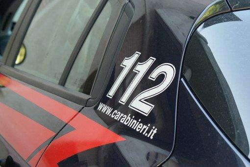 Vigevano24: furti su auto in sosta, arresti domiciliari per un 43enne