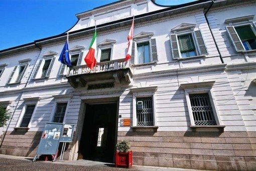 Vigevano24: Stefano Sergio è il nuovo segretario generale del comune