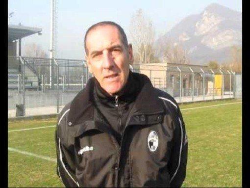 Vigevano24: Calcio: Il Città incassa il poker dal Fenegrò. Ferrera affondato in casa
