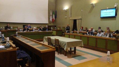 Vigevano24: Isee, Vigevano continuerà a chiedere certificazioni agli extracomunitari