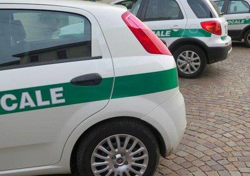 Vigevano24: si finge cliente, agente della locale smaschera tassista abusivo