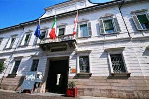 Vigevano24: arrivano i primi provvedimenti in merito all'allarme Naviglio