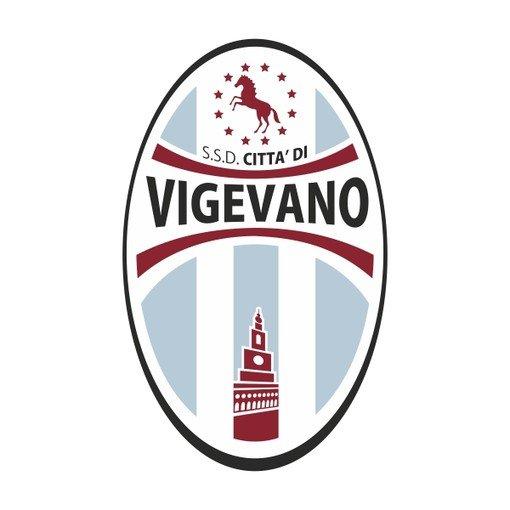 Vigevano24: Calcio Eccellenza: cade il Città di Vigevano a Milano.
