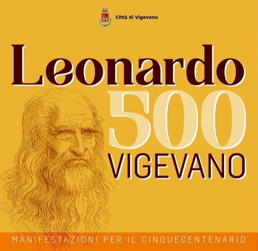 Vigevano24: Tutti gli appuntamenti fino a domenica 7 aprile a Vigevano
