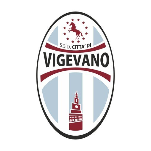 Vigevano24: Calcio Eccellenza: Città di Vigevano è un tonfo che fa male