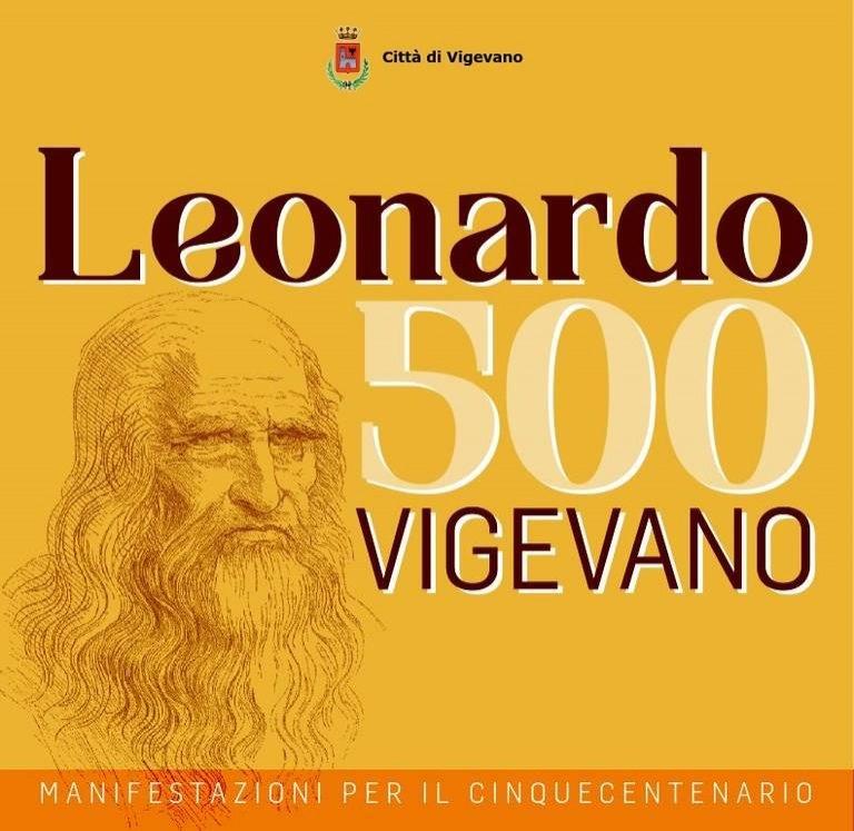 Vigevano24: Tutti gli appuntamenti fino a domenica 14 aprile a Vigevano