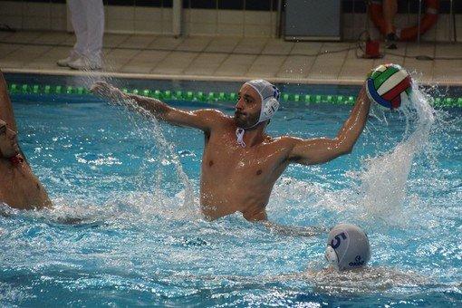 Vigevano24: Pallanuoto serie B: Vigevano, il tonfo a Chiavari avvicina i playout